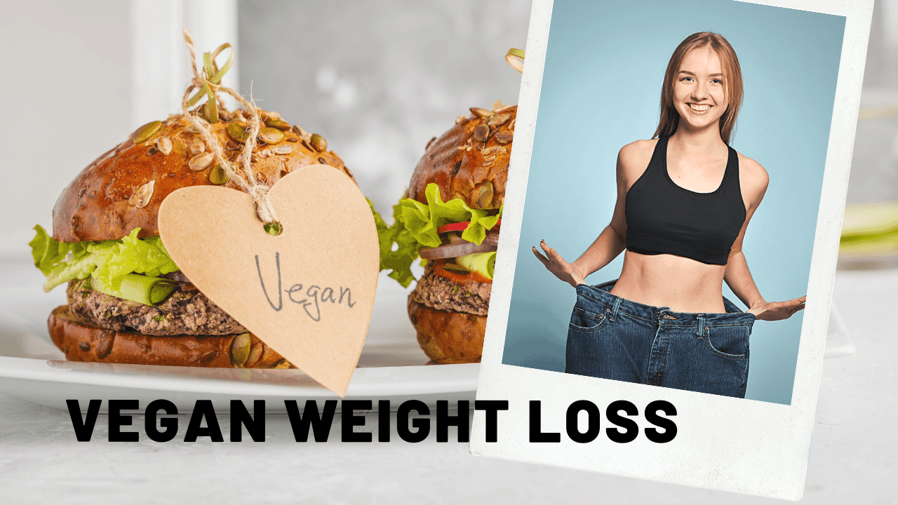 5 Best Vegan Weight Loss Plans That Are Free And Easy To Follow