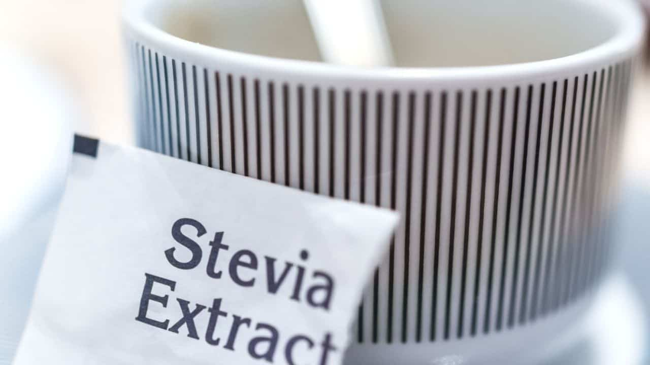 Is Stevia Vegan And Should You Actually Use It?