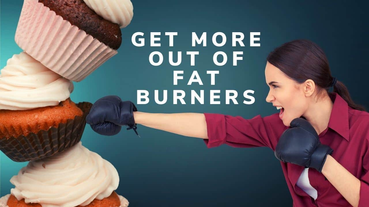18 Easy Ways To Make Fat Burners So Much More Effective – Try Now!