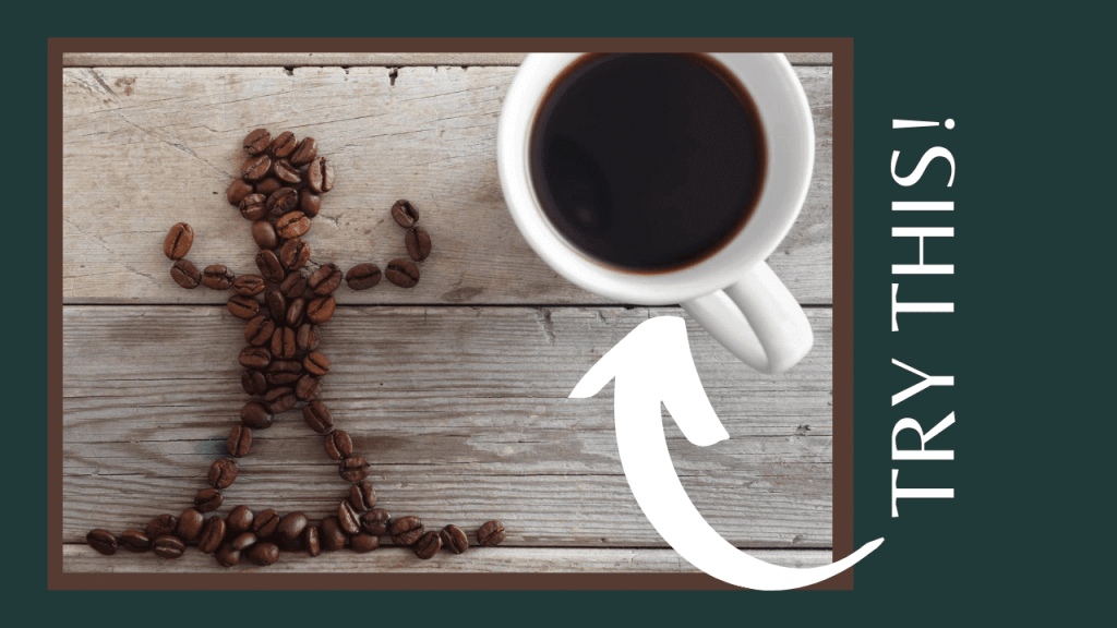 Which Coffee Has The Most Caffeine? (How To Brew It)